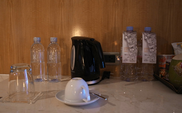 renaissance_bangkok_ratchaprasong_hotel.11