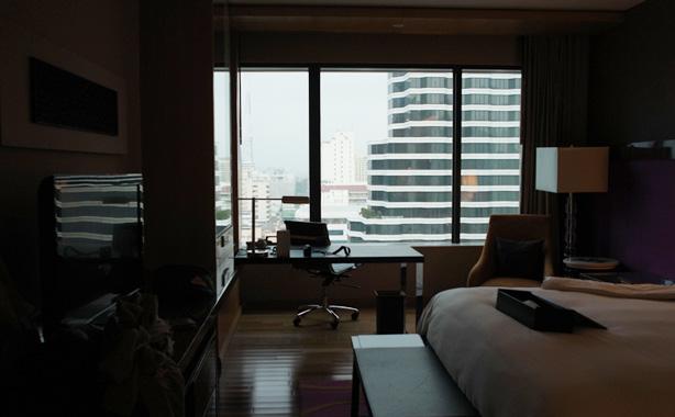 renaissance_bangkok_ratchaprasong_hotel.6