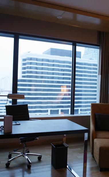 renaissance_bangkok_ratchaprasong_hotel.7