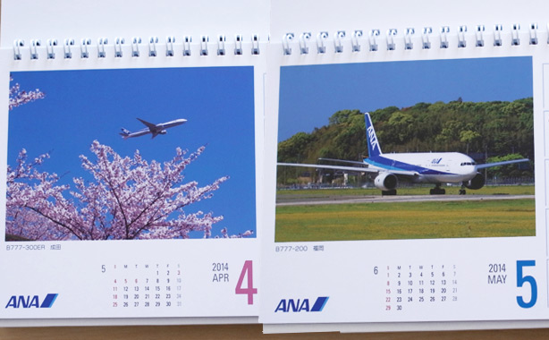 sfc_calendar_diary.12
