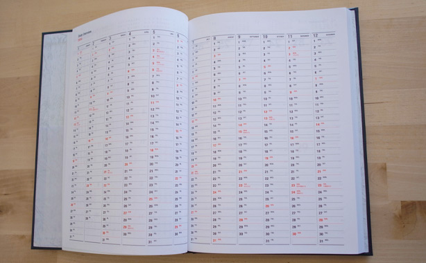sfc_calendar_diary.6