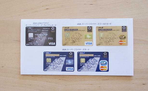 sfc_card.4