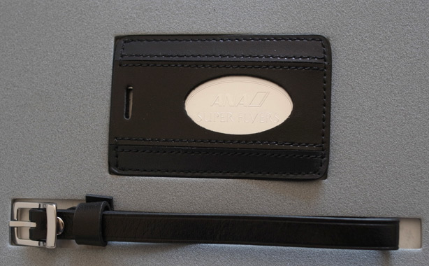 sfc_luggage_tag.6