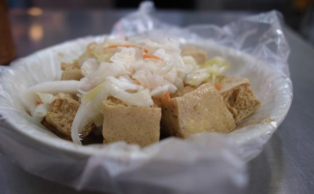taipei_oneday_trip.food.2