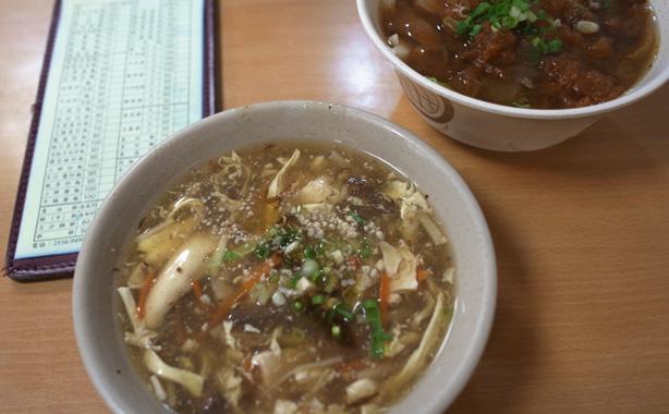 taipei_oneday_trip.food.6