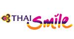 thai_smile_air