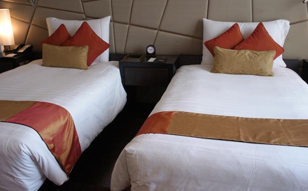 vie_hotel_bangkok.2