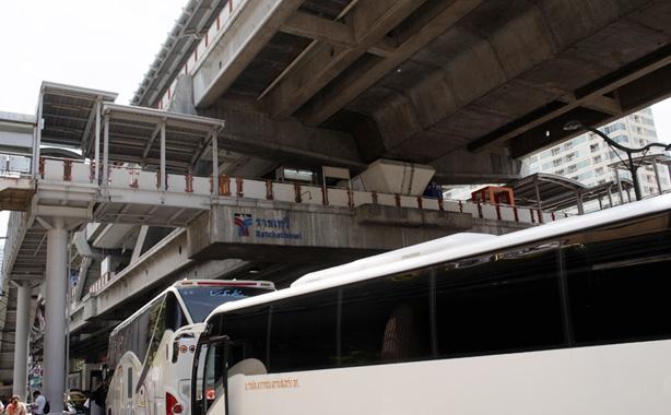 vie_hotel_bangkok.25