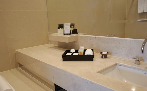 vie_hotel_bangkok.4