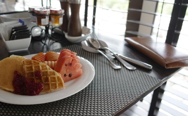 vie_hotel_bangkok_breakfast.16