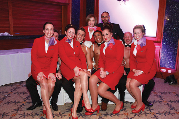 virginatlantic_party