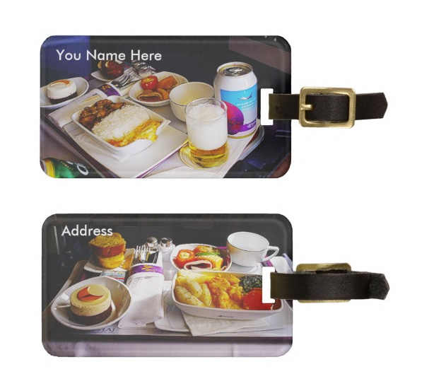 zazzle_luggage_tag_10