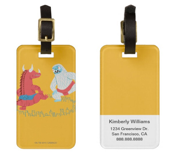 zazzle_luggage_tag_8