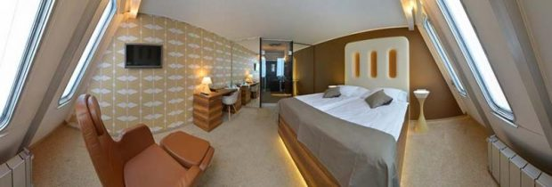 hotel_jested_2