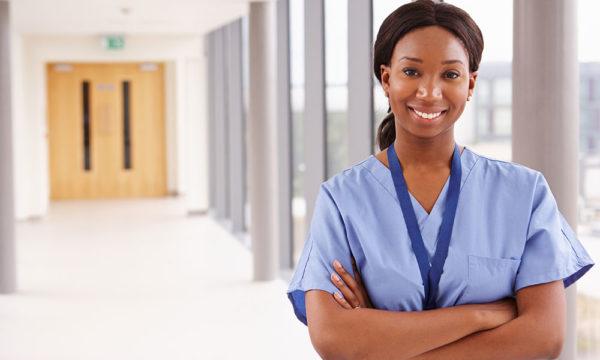 nurse australia