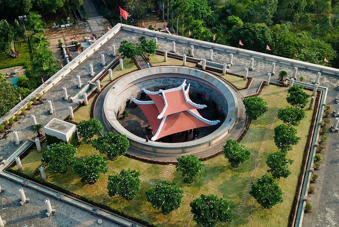hung kings memorial
