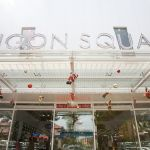 saigon square 1