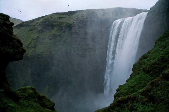 Iceland travels: Travels and Fun Times blog