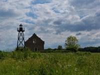 UNESCO Sites in the Netherlands