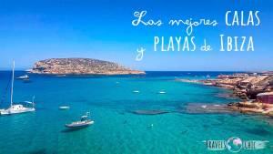 Cala Conta, de las mejores calas de Ibiza