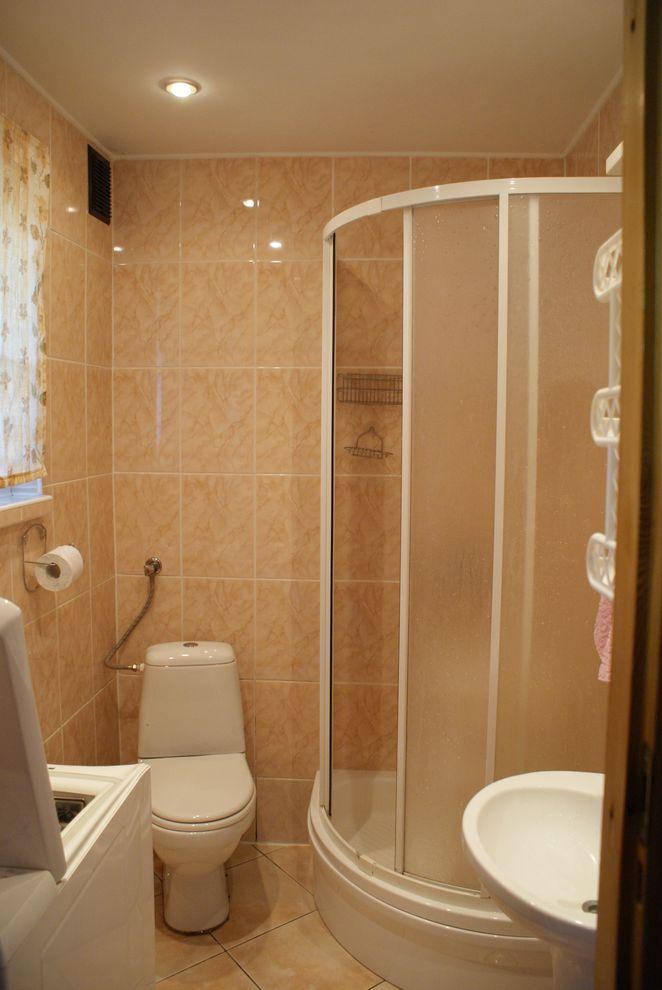 prysznic jasminowa