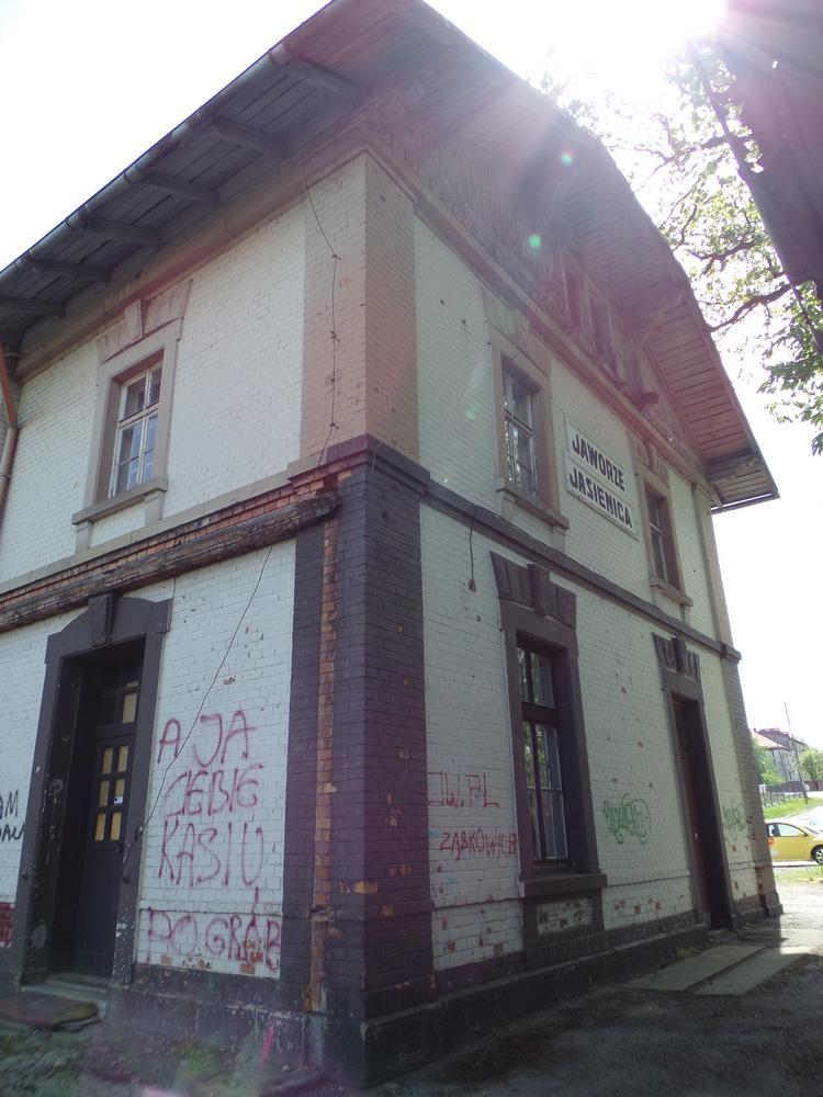 budynek-dworca
