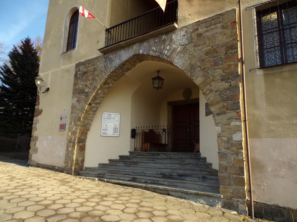 wejście-na-zamek