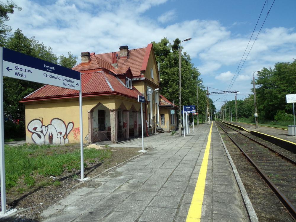 pierściec-peron
