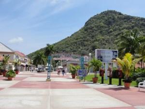 Cruise - Caribbean - Solstice - (20)