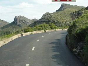 Europe- Spain - Majorca - 01