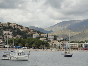 Europe- Spain - Majorca - 05