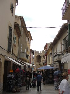 Europe- Spain - Majorca - 10