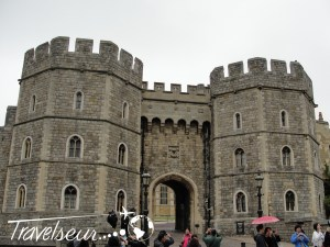Europe - England - Widnsor - 01 - Windsor England - (17)