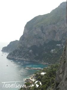 Europe - Italy - Capri - (11)