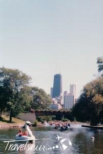 USA - Illinois - Chicago - (11)