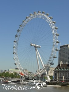 Europe - England - London Eye - (10)