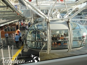 Europe - England - London Eye - (11)