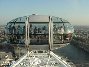Europe - England - London Eye - (15)