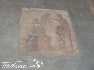 Europe - Italy - Pompeii - (19)