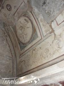 Europe - Italy - Pompeii - (21)