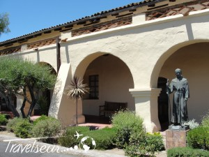 USA - California - Solvang - (22)