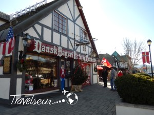USA - California - Solvang - (29)