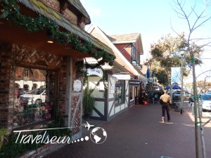 USA - California - Solvang - (30)