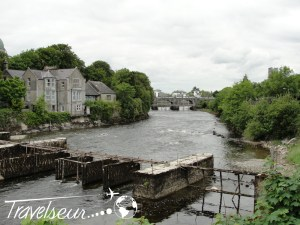 Europe - Ireland - Galway -  (20)