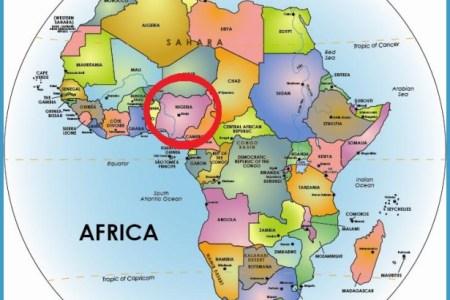 Map og nigeria free interior design mir detok nigeria elevation and elevation maps of cities topographic map contour nigeria elevation map savanna style location map of nigeria d nigeria physical map ccuart Choice Image