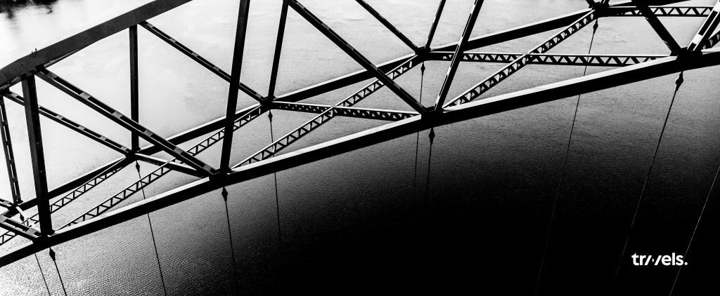 Adomi Bridge