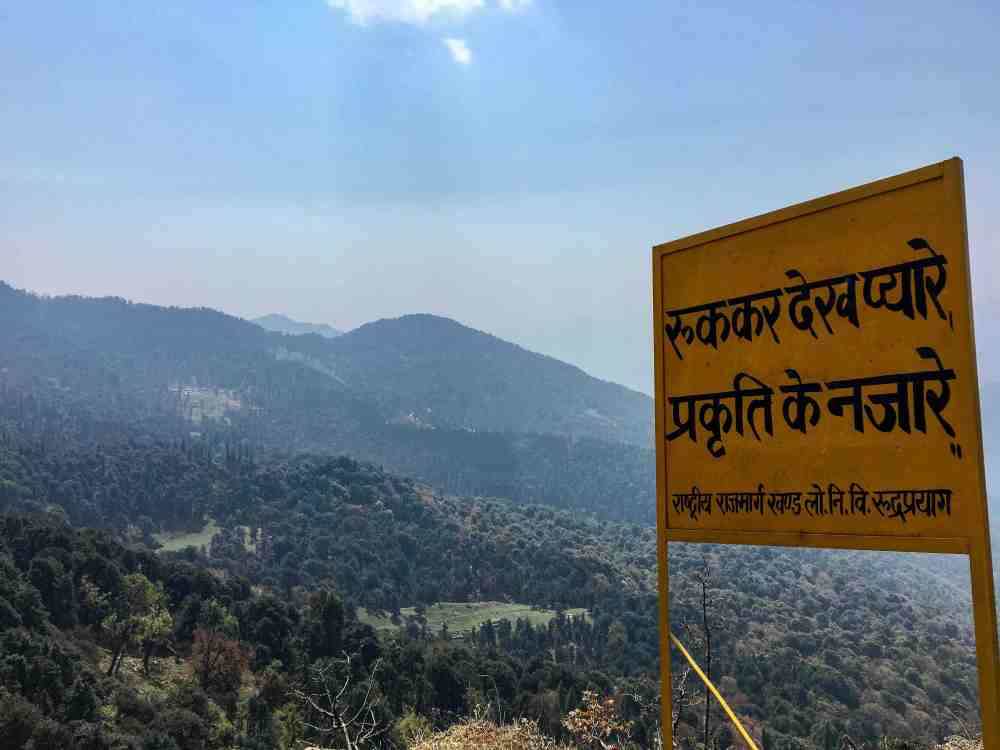 Image result for haridwar to tungnath