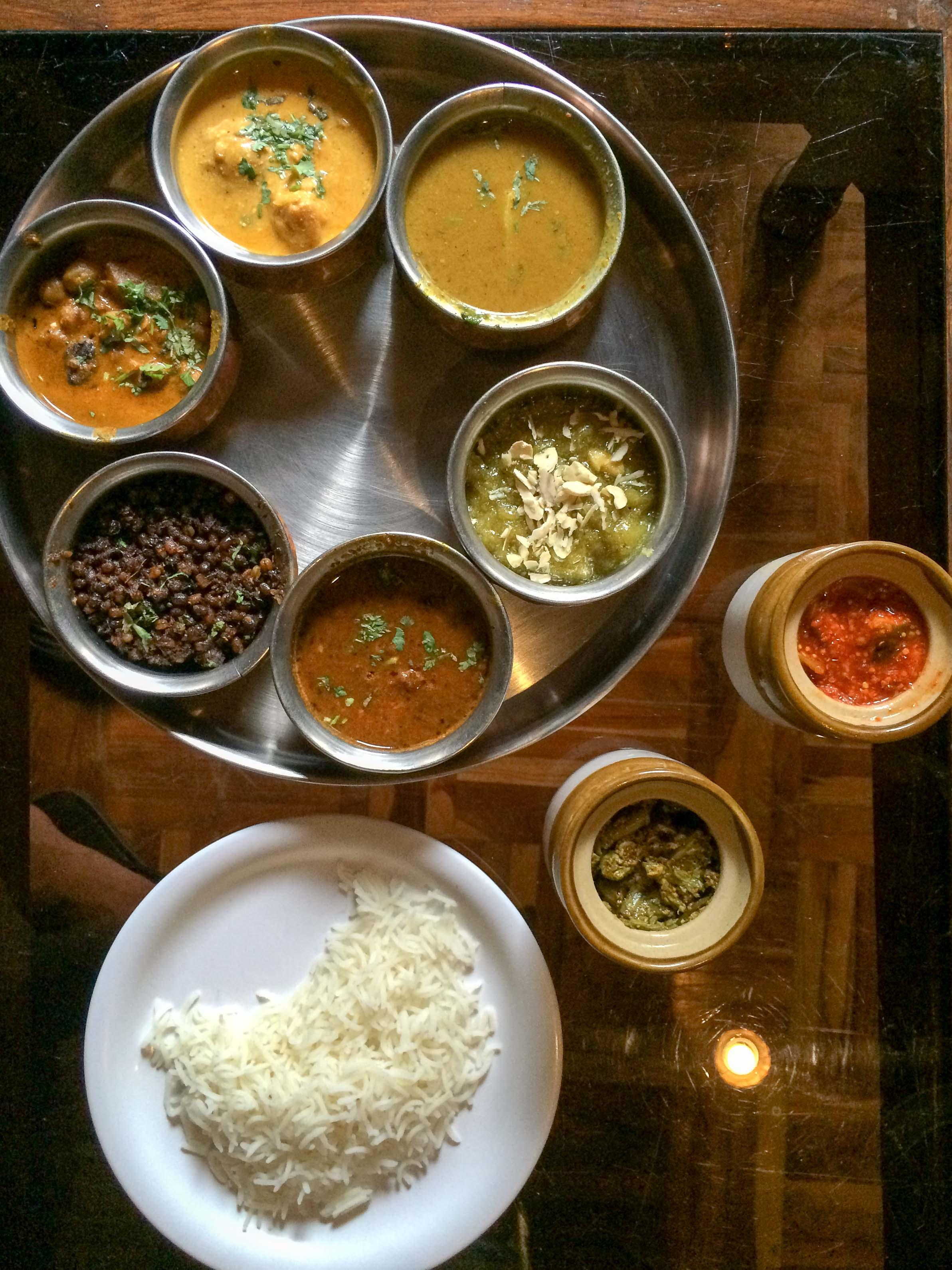 how many diet in himachal pradesh