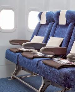 240x295-empty-seats-BAWTN1002