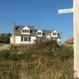3-Nova-Scotia-Photo-Sep-13,-5-25-28-PM